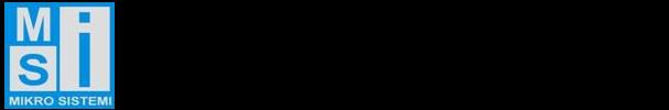 MIKRO SISTEMI D.O.O. Logo